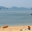 Bai Tu Long Bay – Halong Bay vacation of 2 days 1 night